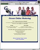 GreaterOnlineMarketing.com